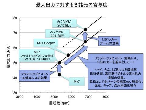 20120523_14.jpg
