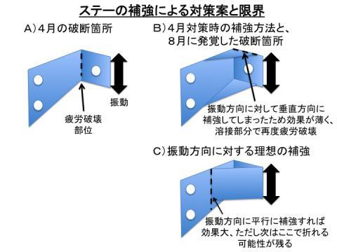 20120923_2.jpg