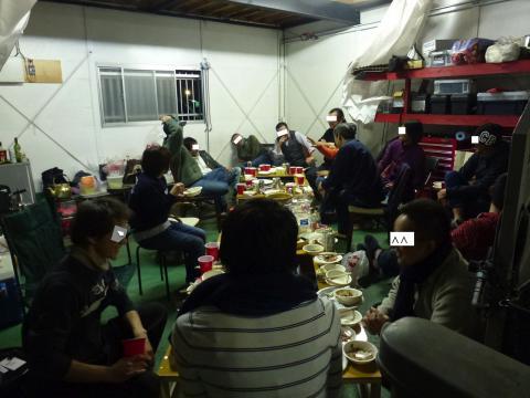 20121229_05.jpg