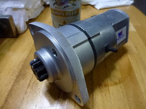 P1100994.jpg
