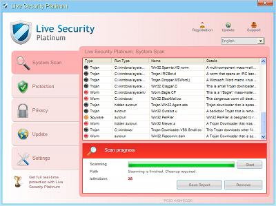 LiveSecurityPlatinum.png