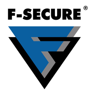 f-secure-logo-dec07.jpg