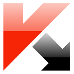 kaspersky_mobile_security_icon.png