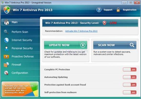 win-7-antivirus-pro-2013_convert_20121111061217.jpg