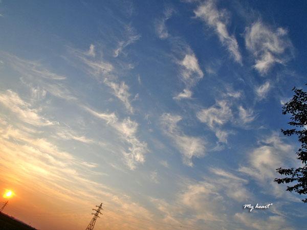 kumo2_20120702143354.jpg