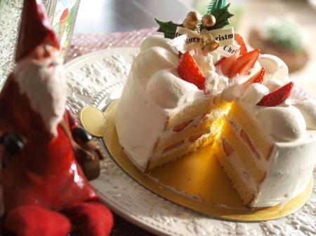 christmascake1.jpg