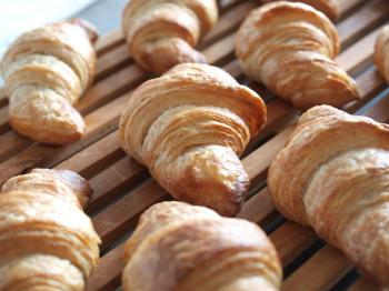 croissant7.jpg
