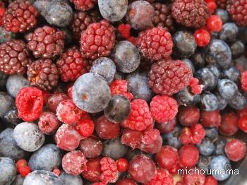 mixberries.jpg