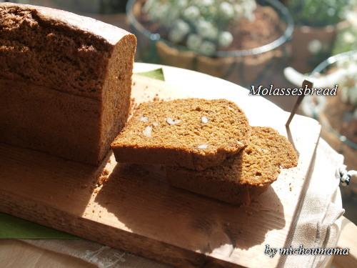 molassesbread.jpg
