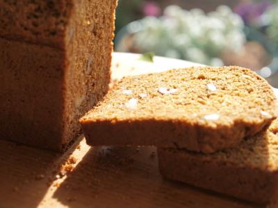 molassesbread1.jpg