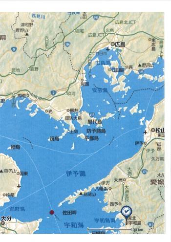 佐田岬_convert_20120507112316