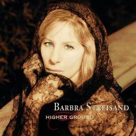 Barbra Streisand(I Believe)