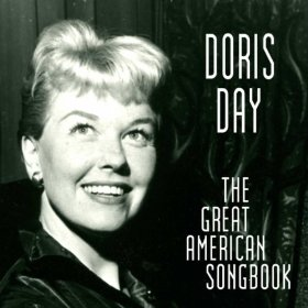 Doris Day(I May Be Wrong (But I Think You're Wonderful))