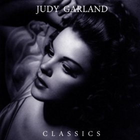 Judy Garland(I'm Always Chasing Rainbows)