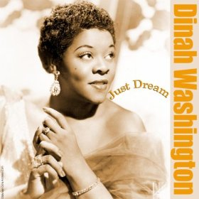 Dinah Washington(Jitterbug Waltz)