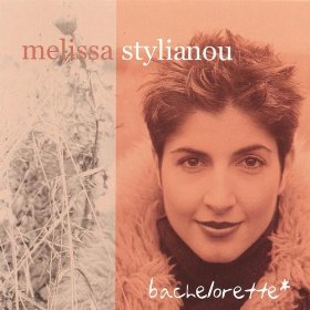 Melissa Stylianou(Jitterbug Waltz)