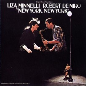 Liza Minnelli(You Are My Lucky Star)
