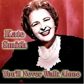 Kate Smith(Some Sunday Morning)