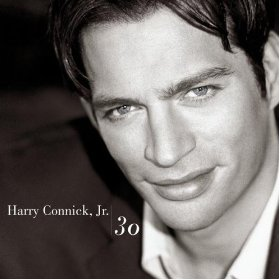 Harry Connick Jr.(I'm Walkin)