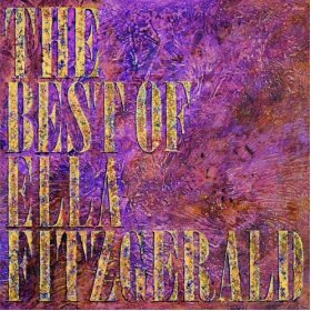 Ella Fitzgerald(I'm Walkin)