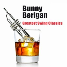 Bunny Berigan & His Orchestra(San Francisco (open your Golden Gate))
