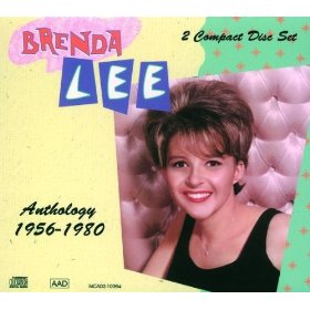 Brenda Lee(Kansas City)