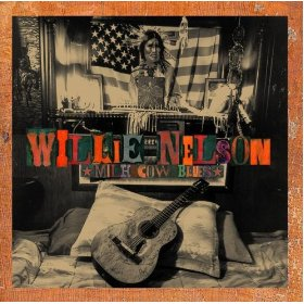 Willie Nelson(Kansas City)