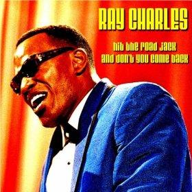 Ray Charles(Ruby)