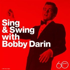 Bobby Darin(Minnie the Moocher)