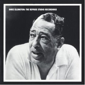 Duke Ellington(Minnie the Moocher)