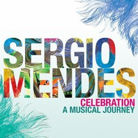 Sergio Mendes Trio(So Danco Samba(Jazz 'N Samba))