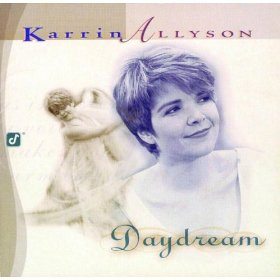 Karrin Allyson(So Danco Samba(Jazz 'N Samba))