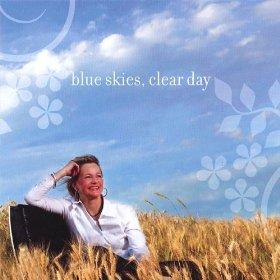 Susie Thorne (Blue Skies)