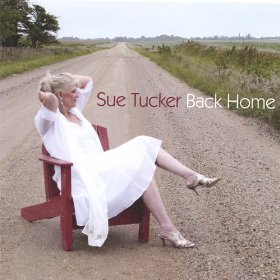 Sue Tucker(Will You Still Be Mine)