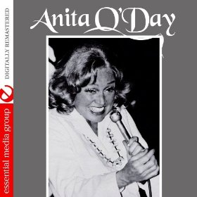 Anita O'Day(The Days of Wine and Roses)