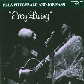 Ella Fitzgerald(The Days of Wine and Roses)
