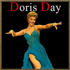 Doris Day(Dream a Little Dream of Me)
