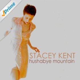 Stacey Kent(All I Do Is Dream of You)