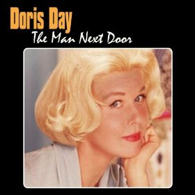 Doris Day(All I Do Is Dream of You)