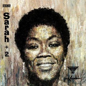 Sarah Vaughan(All I Do Is Dream of You)