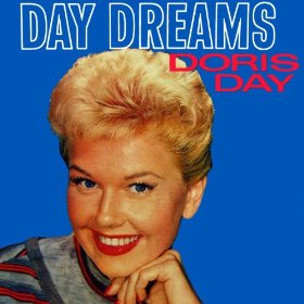 Doris Day(Darn That Dream)