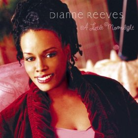 Dianne Reeves(Darn That Dream)
