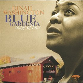 Dinah Washington(Ev'ry Time We Say Goodbye)