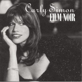 Carly Simon(Ev'ry Time We Say Goodbye)