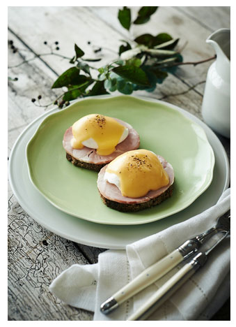 『卵は最高のアンチエイジングフード』-2