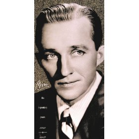 Bing Crosby(But Beautiful)