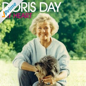 Doris Day(My One and Only Love)