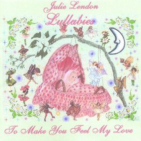 Julie Lendon(When You Wish Upon a Star)