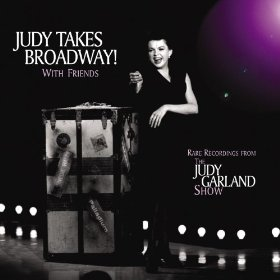 Judy Garland(Get Me to the Church on Time)