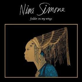 Nina Simone(Alone Again (Naturally))